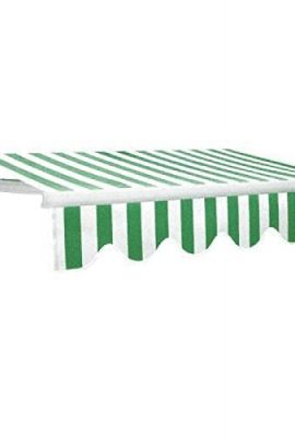 Papillon-Toldo-extensible-para-techo-o-pared-3x2-m-color-verdeblanco-0